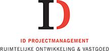 www.idprojectmanagement.nl